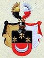 Abendroth-Wappen.jpg