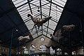 Abergavenny - Market Hall 20180704-01.jpg
