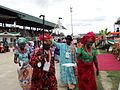 Abia state contingent.jpg