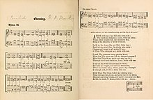 Abide with Me - Wikipedia