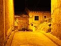 Abiego, Huesca 03.jpg