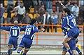 Aboumoslem FC vs Esteghlal FC, 5 March 2005 - 04.jpg