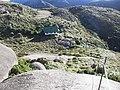 Abrigo visto do Castelo do Açu^ - panoramio.jpg
