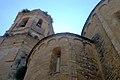 Absis de l'antiga catedral de Roda d'Isàvena.jpg