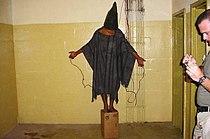 Abu Ghraib 17a.jpg