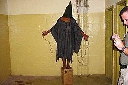 Milgramin Tottelevaisuuskoe