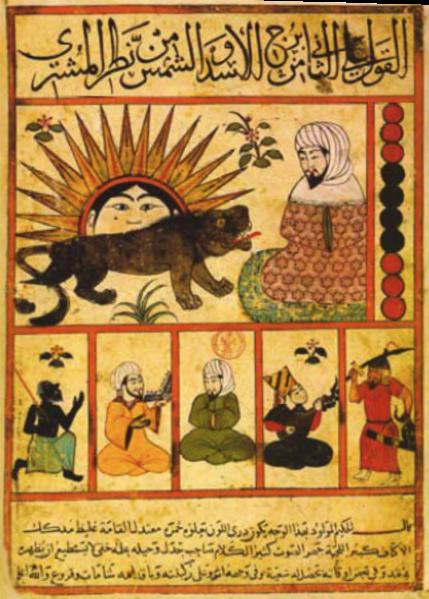 Archivo: Abu Ma'shar (Ibn Balkhi)-850AD.png