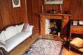 Acacia Cottage02.jpg
