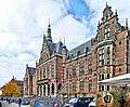 Academie gebouw Groningen 1510-145.jpg