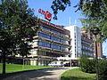 Academisch Medisch Centrum, Amsterdam 013.jpg