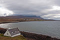 Achiltibuie, Sutherland, Scotland 16 April 2011 - Flickr - PhillipC.jpg
