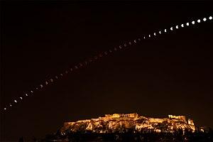 Acropoclipse.jpg