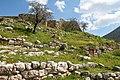 Acropolis Ruins (3378339321).jpg