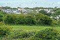 Across Alum Bay - geograph.org.uk - 1377488.jpg