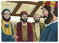 Acts of the Apostles Chapter 1-8 (Bible Illustrations by Sweet Media).jpg