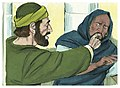 Acts of the Apostles Chapter 13-13 (Bible Illustrations by Sweet Media).jpg
