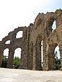 Acueducto de Aspendos.jpg