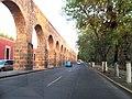 Acueducto de Morelia - panoramio.jpg