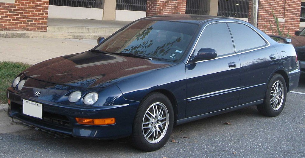 1024px-Acura_Integra_sedan.jpg