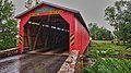 Adairs Covered Bridge - Kistler PA.jpg