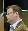 Adam Balic.JPG