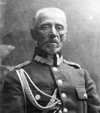 Adam Mokrzecki, Polish General.jpg