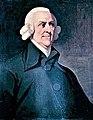 Adam Smith..jpg