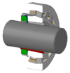 Adapter-sleeve DIN5415 mounted 180.png