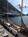 Adela sailing 3249.jpg