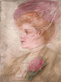 Adelia-armstrong-lutz-painting2.png