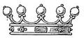 Adelskrone.PNG