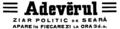 Adeverul-logo.png