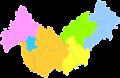 Administrative Division Laibin.png