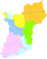 Administrative Division Suqian.png
