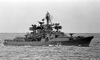 AdmiralYumashev1985.jpg