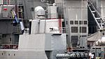 Admiral Tributs - AK-630 Side View.jpg
