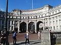 Admiralty Arch, London 03.jpg