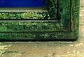 Adolf Falke Falke-Uhr Hannover Thielenplatz Signatur Metallkunst Herrenhausen.jpg