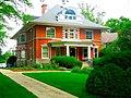 Adolph H. Kayser House - panoramio.jpg