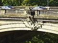 Adolphe bridge in Luxembourg city 2007 05.JPG