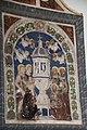 Adorazione del SS. Sacramento di Santi Buglioni, 1510-1520.jpg