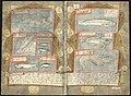 Adriaen Coenen's Visboeck - KB 78 E 54 - folios 141v (left) and 142r (right).jpg