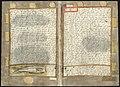 Adriaen Coenen's Visboeck - KB 78 E 54 - folios 142v (left) and 143r (right).jpg
