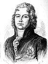 AduC 054 Talleyrand-Périgord (C.M. de, 1754-1838).JPG
