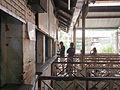 Advance booking hall, Yangon Myanmar (15072832865).jpg