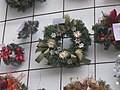 Advent floristry0758.jpg
