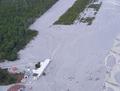 Aeródromo de Chaitén durante la erupción.png