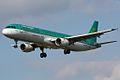 "Aer Lingus A321, EI-CPF, ""St. Ida"" (3864805943).jpg"
