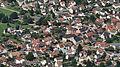 Aerial View - Lörrach Hauingen1.jpg