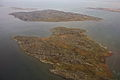 Aerial photo of Gothenburg 2013-10-27 019.jpg